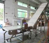 Controllare i metal detectori di trasformazione dei prodotti alimentari delle particelle del metallo