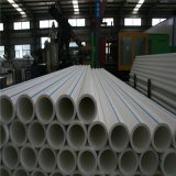 High Quality PR Anti Bacterial Pipe for Supply Toilets