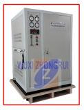機械を作る産業Psa窒素