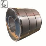 Alu-Zink Galvalume-Stahlring mit Qualität