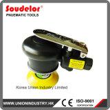 125mm le ponçage de l'automobile Non-Orbital Sander Sander Air