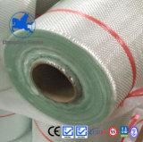 Ewr600, плетеных изделий из стекловолокна, по особым поручениям Glassfiber матрицы высокой температуры сопротивление