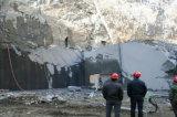 최신 판매 절대적인 까만 화강암 지면 도와 Shanxi 검정