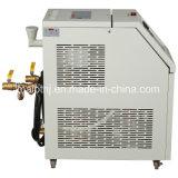 압출기 기계 (MPO-30-36)를 위한 기름 유형 전기 보일러