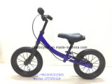 خفيفة أطفال ميزان درّاجة