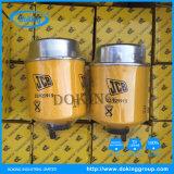 Jcb 연료 필터 32925915를 위한 고품질 필터 공장