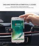 автомобильное зарядное устройство беспроводной связи стандарта Qi быстрой заправки/держателя/Mount