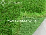 38mm Synthetisch Gras voor Tuin of Landschap (sunq-HY00185)
