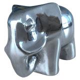 ステンレス鋼316のPreciisonの鋳造鋼鉄投資鋳造