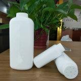 bottiglia di plastica dell'HDPE 100ml/200ml/500ml per la polvere di talco