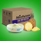 De Natuurlijke voeding van Hainan drinkt het Vruchtesap van de Ananas