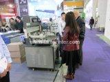 Machine d'impression verticale à grande vitesse d'écran de TM-5070c