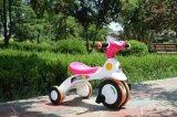 Banheira de Venda Nova Bebê Curta Toy Cars para bebés Barato preço Kids Carro de giro para venda