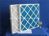 Pannello Filter per Coarse Filtration, Primary Filter, Pre-Filter