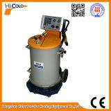 手動粉のコーティング装置Colo-668-L3 Equipos De Pintura