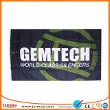 заводская цена прочного флаг баннер для изготовителей оборудования