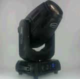 Cabezal movible de 280W LED DE HAZ DE LUZ 3in1 para la discoteca parte