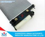 Auto radiateur pour 316/318/320/325'90 : OEM 1719264/1723528 Dpi : 1295