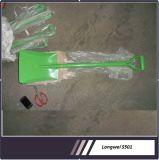 В Luannan S501 сварке сталь Сталь Hanlde сошника