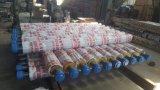 Rodillo de fabricación de papel para la línea de producción de pulpa de papel