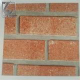 Il colore di spessore di Dx51d 0.45mm ricoperto ha preverniciato lo strato galvanizzato PPGI del ferro