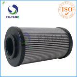 Cartucho de filtro de petróleo de la vuelta de la alta calidad de Filterk 0160r020bn3hc