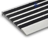 Flair lourd d'escalier de carborundum de sûreté