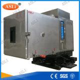 Kombinierter Prüfungs-Raum-Temperatur-und Feuchtigkeits-Schwingung-Prüfungs-Raum