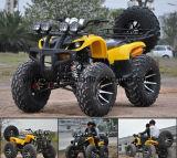 150cc/200cc/250cc Scheibenbremse ATV mit Qualität