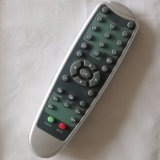 Tasti della radio 34 di telecomando di DVB