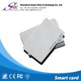 Карточка контроля допуска Em4100 RFID