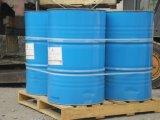 Qualitäts-Diäthylen-Glykol (99.5%, 99.6%, 99.9%)