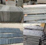 공급 싼 중국 화강암 포석