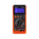 De Digitale Multimeter van uitstekende kwaliteit (KH-890G) met Ce en UL
