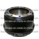 Hino 43512-4100 тормозной барабан для прицепа/погрузчика/автобусе/запасные части