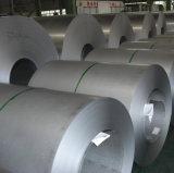 Heißer eingetauchter Aluminiumzink beschichteter legierter Stahl-Ring auf Lager