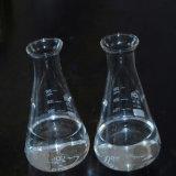 2 - etanol (2-Aminoethoxy) CAS No.: 929-06-6