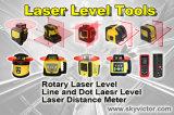 온갖 배치 일을%s 전문가 Laser 수준