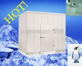 광저우 상업적인 냉장고 찬 룸