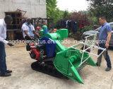 REIS-Mähdrescher der China-Fabrik-Zubehör-Qualitäts-120cm Mini