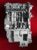 De Motor Vvt Dk13vvt van Dfm 1500cc