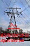 De Toren van de Hoek 5jb1-Sj1 en van de Spanning van Megatro 500kv
