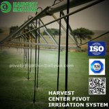 Lindsay Style center pivot OF Irrigation system