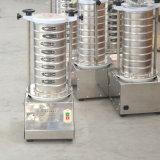 200mm en acier inoxydable tamis de test de laboratoire standard