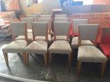 [لوإكسوري هوتل] مطعم أثاث لازم/مقصف أريكة وطاولة/حديثة يتعشّى أريكة وطاولة ([غلدسد-007])