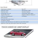 42inch接触表示/Kiosk /Screen