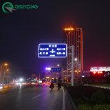 Les panneaux de signalisation à LED personnalisépour la sécurité routière