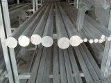 Barra rotonda dell'acciaio legato SCR415 con il prezzo competitivo