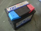 Mf DIN66 12V66ah 12volt SLA Mf Standard Bus Battery