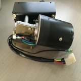 Motor para o trator (LC-ZD1004)